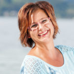 Engelfühlen mit Christa Finster