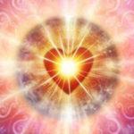 Herzmeditation mit Kristallklangschalen – wegen der Covid Beschränkungen abgesagt