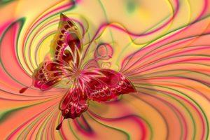 Erzengel Chamuel – Eigenverantwortung führt in die Herzensenergie