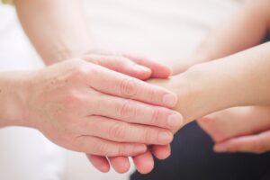 Read more about the article Tust du genug für deine Heilung?