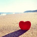 Vertiefe die Beziehung zu deinem Höheren Selbst