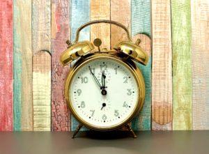 Read more about the article Warum es so wichtig ist, dass du erwachst.